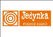Jedynka - Polskie Radio