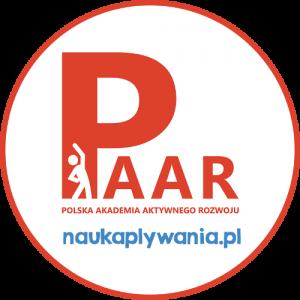 Nauka Pływania dla Dzieci i Niemowląt - Kurs Pływania Warszawa – PAAR