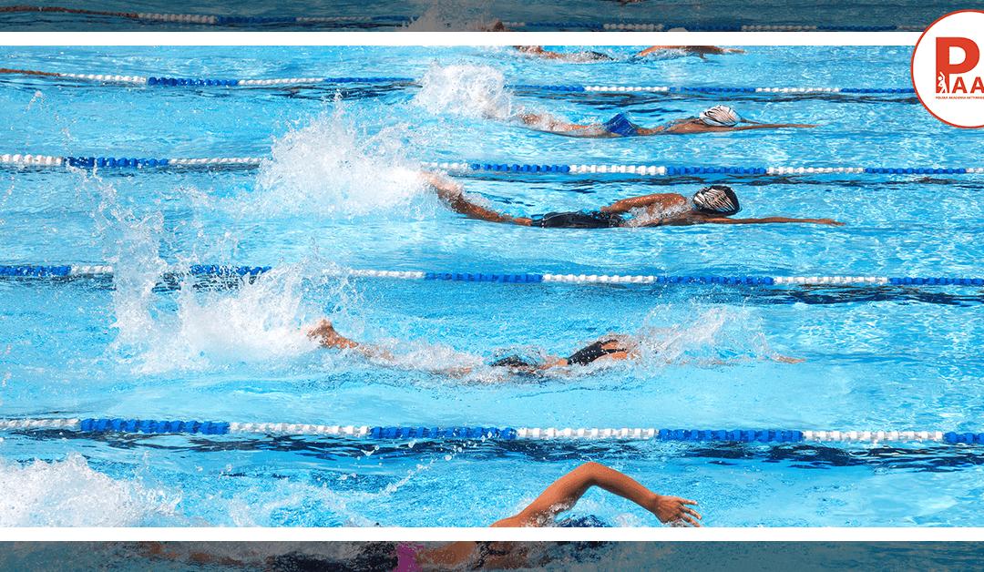Tory pływackie – doczego są potrzebne nabasenie